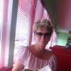 Елена, 50, г.Бахмач