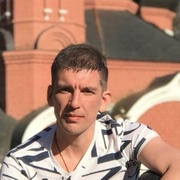 Алексей 31 Железнодорожный