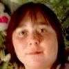 Анжела, 23, г.Шигоны