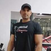 Ach720gmail Shahbaz 37 Дюссельдорф