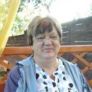 Нина 64 Москва