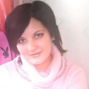 Екатерина, 29
