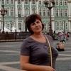 Ирина, 54, г.Козельск