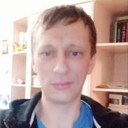 Дмитрий 37 Пикалёво