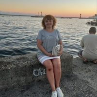 Ирина, 50 лет, Овен, Красноярск