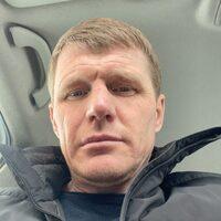Илья, 42 года, Рыбы, Орск