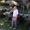 Локтионов, 62, г.Абдулино
