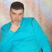 сергей знакомства лет белгород овен 39