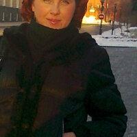 оленька, 38 лет, Лев, Москва