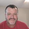 John Lambert, 55, г.Лос-Анджелес