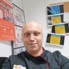 Nikolay, 34, г.Бургас