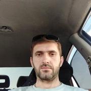 Валерий Бурдига 42 Москва