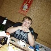 Рустeм, 25