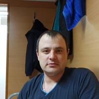 ильдар, 31 год, Близнецы, Тарко (Тарко-сале)