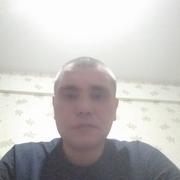 Евгений 35 Екатеринбург