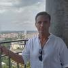 Виктор, 57, г.Ганновер
