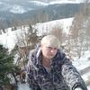 Любовь, 36, г.Авдеевка