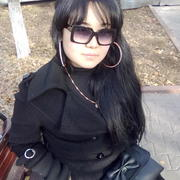 Диана, 27