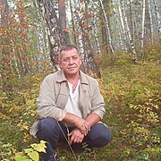 знакомства в красноярске 50 60 лет