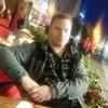 Андрей, 41, г.Ашдод
