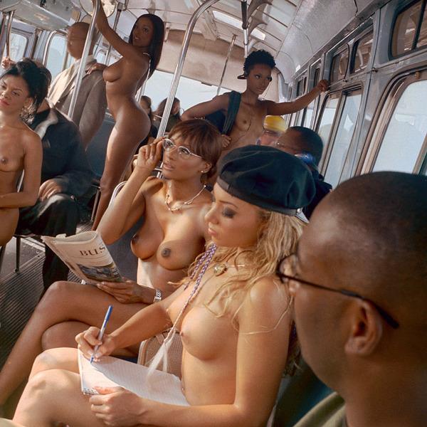 автобус порно фильмы азиатки