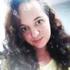Кристина, 20, г.Полевской