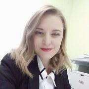 Александра Чикит 34 Южноукраинск
