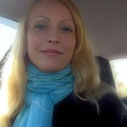 Мария 38 Новосибирск