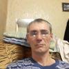 Андрей, 46, г.Карагай