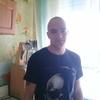 Антон, 26, г.Шахтинск