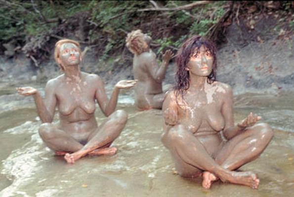 seksualnie-otnosheniya-v-kinofilmah