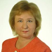Ольга, 50 лет, Телец, Санкт-Петербург