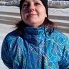 Алёна, 34, г.Зеленогорск (Красноярский край)
