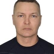 Евгений 47 Магнитогорск