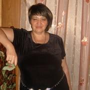 nezhniy-seks-s-krasivoy-devushkoy-hd