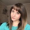 Екатерина, 29, г.Лахти
