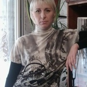 Юлия, 42