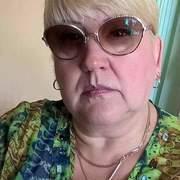 ирина 63 Москва