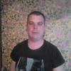 Максим, 38, г.Подольск