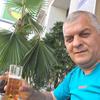 manuel, 44, г.Lilienfeld