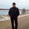 сергей, 54, г.Кемь