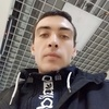 Олег Графов, 27, г.Кстово