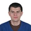 Василь, 25, г.Ченстохова