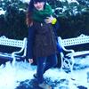 Катерина, 29, г.Седлец