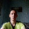 Виктор, 36, г.Нарьян-Мар