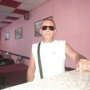 Сергей 50 Новомосковск