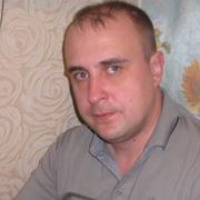 Мужчиной женатым с в знакомства комсомольске-на-амуре