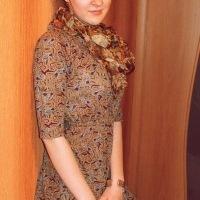 Alina, 27 лет, Телец, Казань