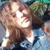 Karinа Lobanets, 16, г.Костополь