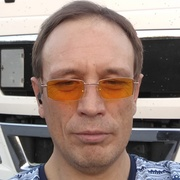 Aleks 42 Карловы Вары